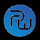 PeneWorx Technology of Virginia